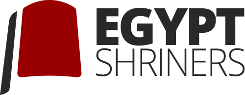 Egypt Shriners