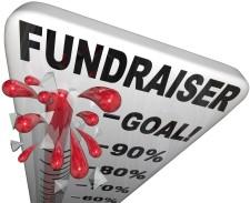 Good Life Bed Sheets Fundraising